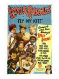 Fly My Kite  1931