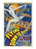 Flying Down to Rio  1933