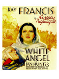 White Angel  1936