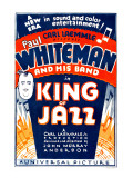 King of Jazz  1930