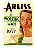 Working Man  1933