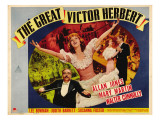 The Great Victor Herbert  1939