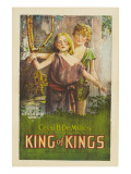 King of Kings  (Aka 'The King of Kings')  1927