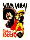 Viva Villa!  1934