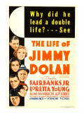 The Life of Jimmy Dolan  1933