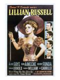 Lillian Russell  1940