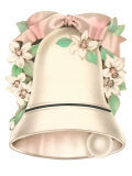 Wedding Bell