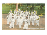 Royal Hawaiian Band  Honolulu  Hawaii