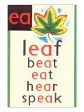 EA in Leaf