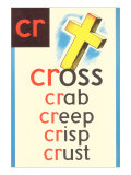 CR for Cross