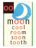 OO in Moon
