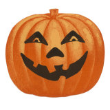 Halloween  Big Jack O&#39;Lantern