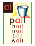 AI in Pail
