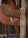Cowboy Riding Gear  USA