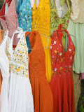 Dresses For Sale  Valladolid  Yucatan  Mexico