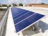 Solar Panels  Longwood  Florida