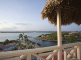 Resort Hotels  Placencia  Stann Creek District  Belize