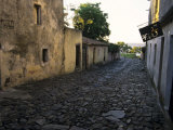 Colonia Del Sacramento  Colonia  Uruguay