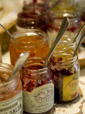 Homemade Jams & Preserves  New Glasgow  Prince Edward Island  Canada