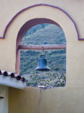 Liberador Valle Sagrado Lodge  Sacred Valley of The Incas  Peru