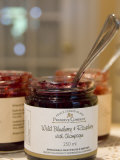 Homemade Jams &amp; Preserves  New Glasgow  Prince Edward Island  Canada