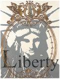 Big Apple Liberty