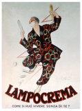 Lampocrema