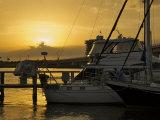 Riverview Hotel  New Smyrna Beach  Volusia  Florida  USA