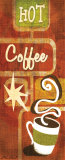 Retro Coffee III
