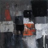 Art Collection no 66