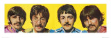The Beatles  Sergeant Pepper's Lonely Heart Club Band