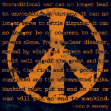 Peace Sign III