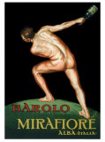 Mirafiore  Barola