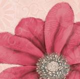 Grandiflora VI