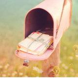 Send a Letter