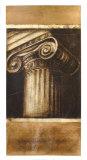 Bronze Capital I