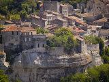 Town of Aix En Provence