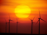 Elk River Wind Project Is a 150 Megawatt Wind Energy Project