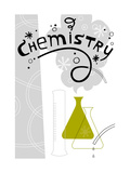 Chemistry Science Lab