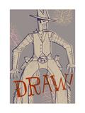 Cowboy Draw