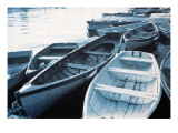 Rowboats