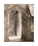 Luminous Archway
