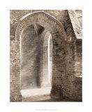 Luminous Archway