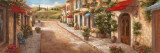 Italian Village II