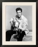 Jailhouse Rock  Elvis Presley  1957