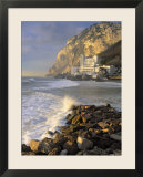 Catalan Bay  Gibraltar