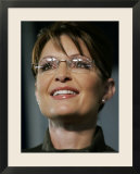 Sarah Palin  Golden  CO