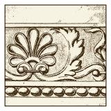 Sepia Detail VI