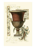 Transitional Urn II