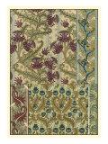 Garden Tapestry IV